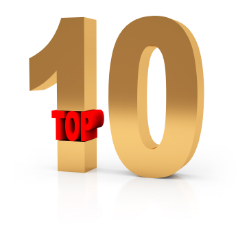 Top 10 Blogs for Corporate Trainers