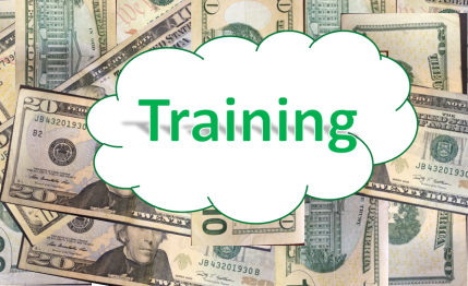 External_Training_Profit